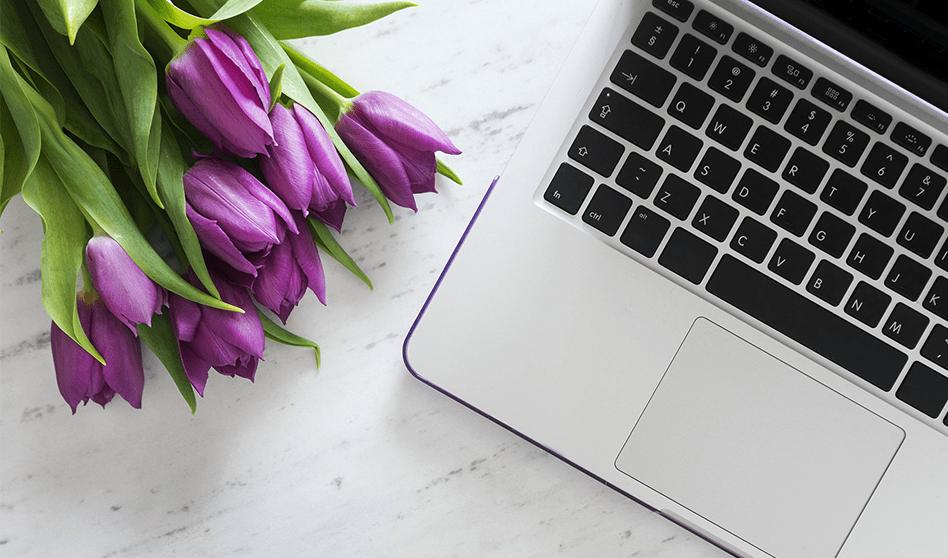styrk din blog ved at gæsteblogge